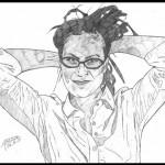 Portrait '07