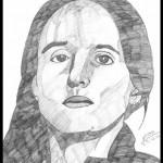 Portrait '06