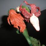 Poison Ivy – Kia Asamiya Figure 05